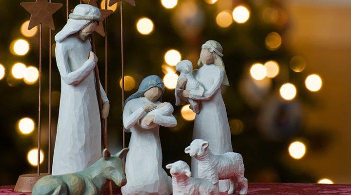Католическое Рождество: как празднуют великий праздник представители крупнейшей церкви мира