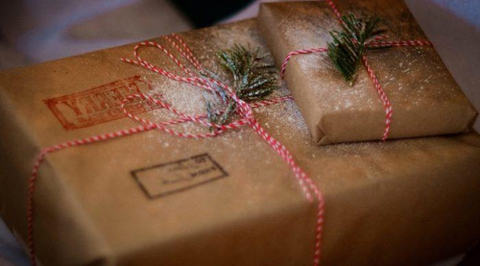 Новогодние подарки своими руками: идеи, которые вам точно пригодятся