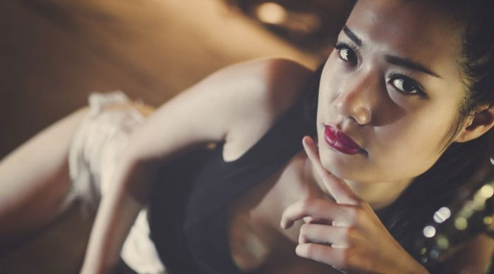 Как ухаживать за глазами: 7 советов для красоты глаз