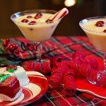 Что приготовить на новогодний стол: 12 идей для праздника