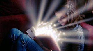 Книги о выдающихся женщинах: 9 произведений, которые мы вам советуем прочесть
