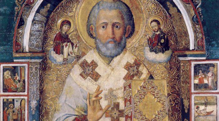День Святого Николая: какие традиции мы должны соблюдать в этот день