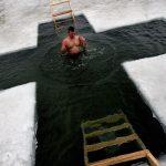 Крещение Господне: что можно и что нельзя делать в этот день