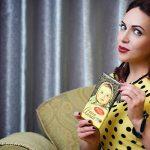 Продукты для настроения: 10 продуктов, которые поднимут настроение и помогут побороть депрессию
