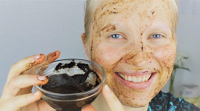 Вред косметических средств: 5 процедур, которые могут вам навредить