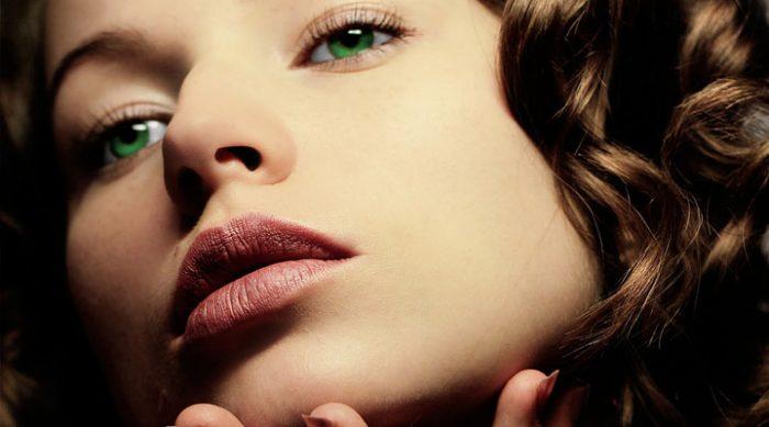 Продукты для кожи: 10 вещей, которые помогут вам выглядеть моложе