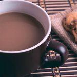 Как сделать идеальное американское печенье с шоколадной крошкой: записывайте рецепт!