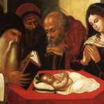 Сретение Господне: дата, традиции, приметы