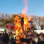 Масленица 2019: дата, традиции и обычаи празднования