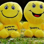 Что делает человека счастливым: 7 привычек, которые поднимут вашу жизнь на новый уровень