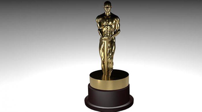 Оскар 2019: 7 лучших фильмов-победителей самой престижной кинопремии