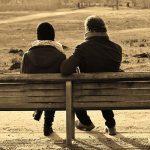 Как правильно сделать замечание, чтобы достигнуть своей цели и не обидеть? 8 полезных советов