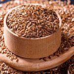 Семена льна: польза и применение