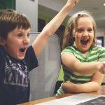 Мультфильмы для изучения английского: 7 идей для новичков разных возрастов