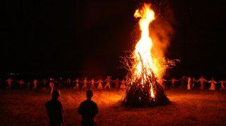 Ночь Ивана Купала: дата и традиции старинного славянского праздника