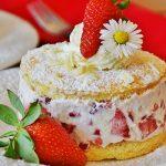 Как приготовить идеальный бисквит: несколько секретов, которые произвели кухонную революцию
