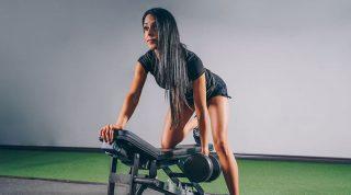 Когда можно начать заниматься спортом: 7 причин, почему меняться никогда не поздно