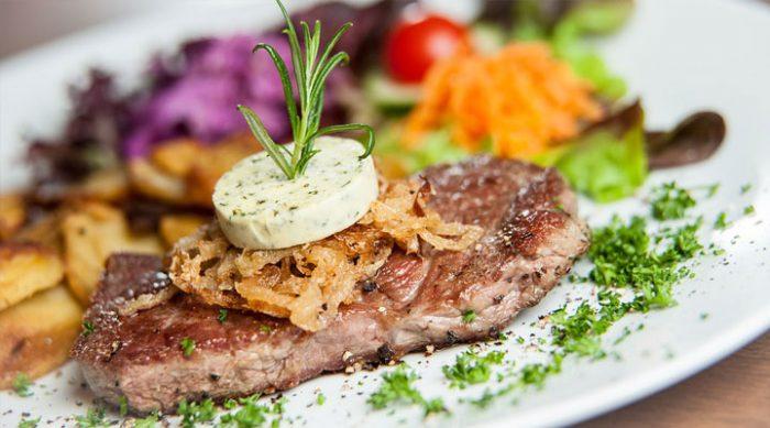 Как приготовить ресторанные блюда дома: простые идеи, которые кардинально поменяют ваше питание