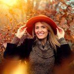 Радуемся осени: 8 причин полюбить золотое время года