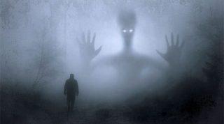 Какие мистические сериалы стоит посмотреть: 10 сериалов для любителей магии и мистики