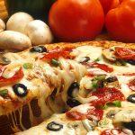 О пицце с любовью: необычные рецепты и интересные факты об обожаемом блюде миллионов