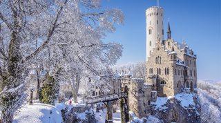 7 фильмов, после просмотра которых вы обязательно полюбите зиму