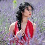 10 цветов, которые наполнят ваш сад неземными ароматами