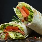 7 блюд, которые можно приготовить из лаваша