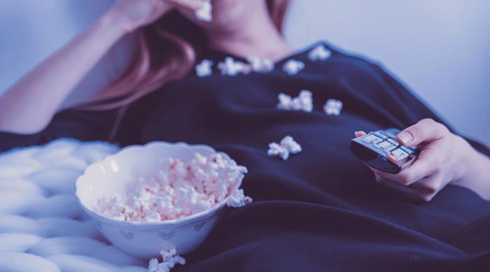 Подборка малоизвестных сериалов, которые стоит посмотреть