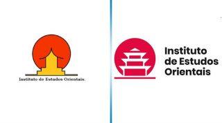 Дизайнер из Италии решил поправить логотипы, над которыми все смеялись. Вот, что получилось